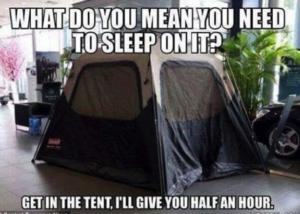 tent-close