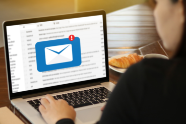 subject line tester tools