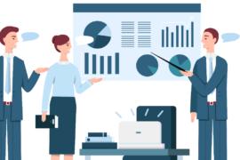 sales conferences