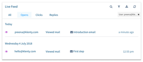 27 Sales Follow up Email Templates To Use In Different Sales Situations