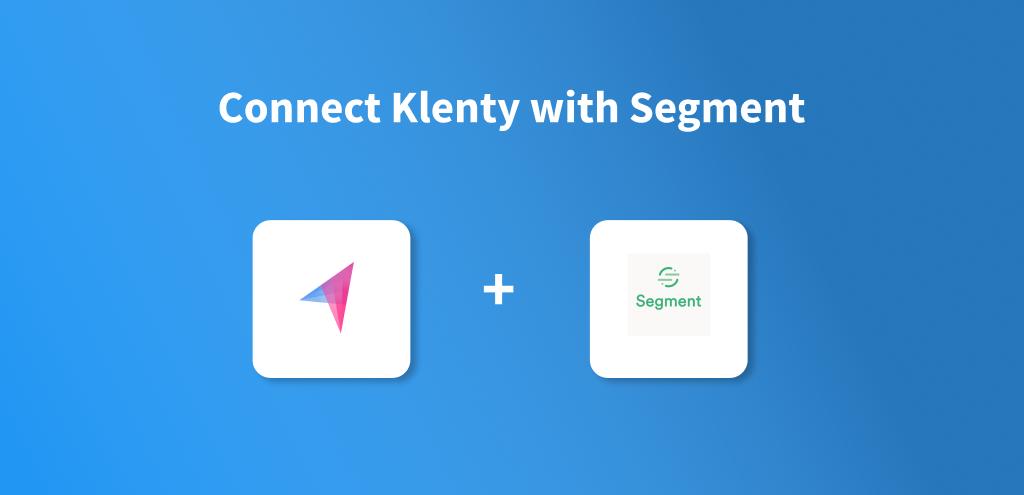 segment integration