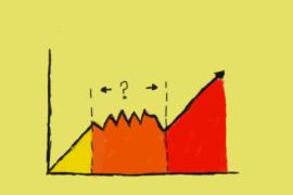 Predictable Revenue Book Summary